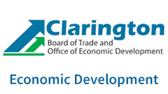 View our Economic Development page