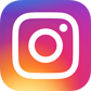 Open new window to view Clarington's Instagram page