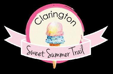Sweet Summer Trail